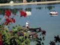 Lac d'Orthez