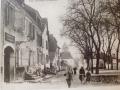 Rue Gaston Planté