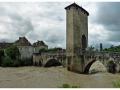 Pont-Vieux