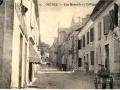 Rue Moncade