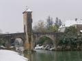 Pont Vieux 28/2/2018
